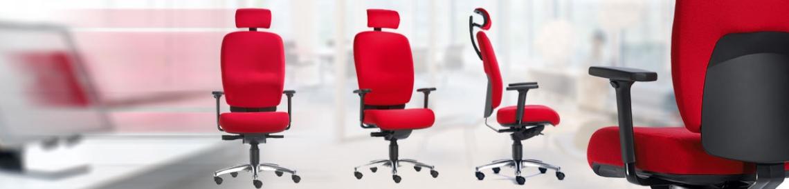 Bürostuhl-Experten-Hamburg - zu unseren Frauenstühlen
