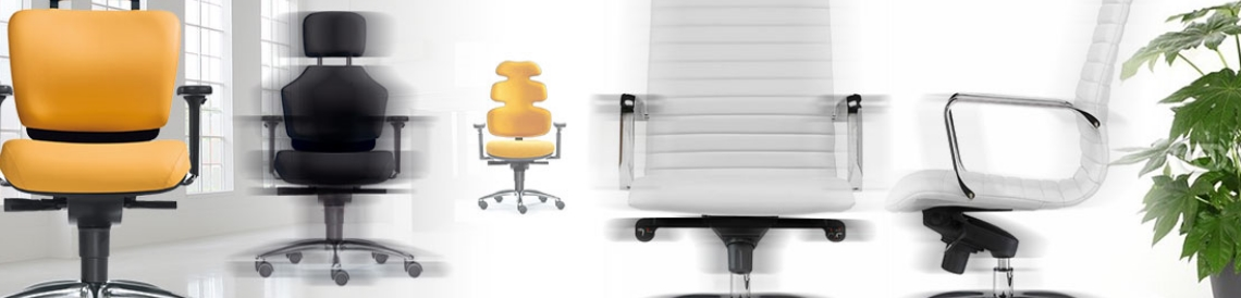 Bürostuhl-Experten-Hamburg - zu unseren Bürostühlen