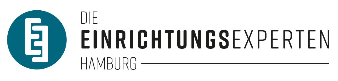 Bürostuhl-Experten-Hamburg - zu unseren Männer-Bürostühlen